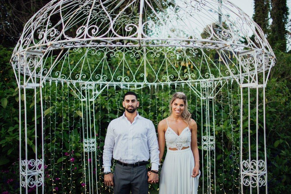 ofer-maayan-saba-well-wedding-israel_0032.jpg