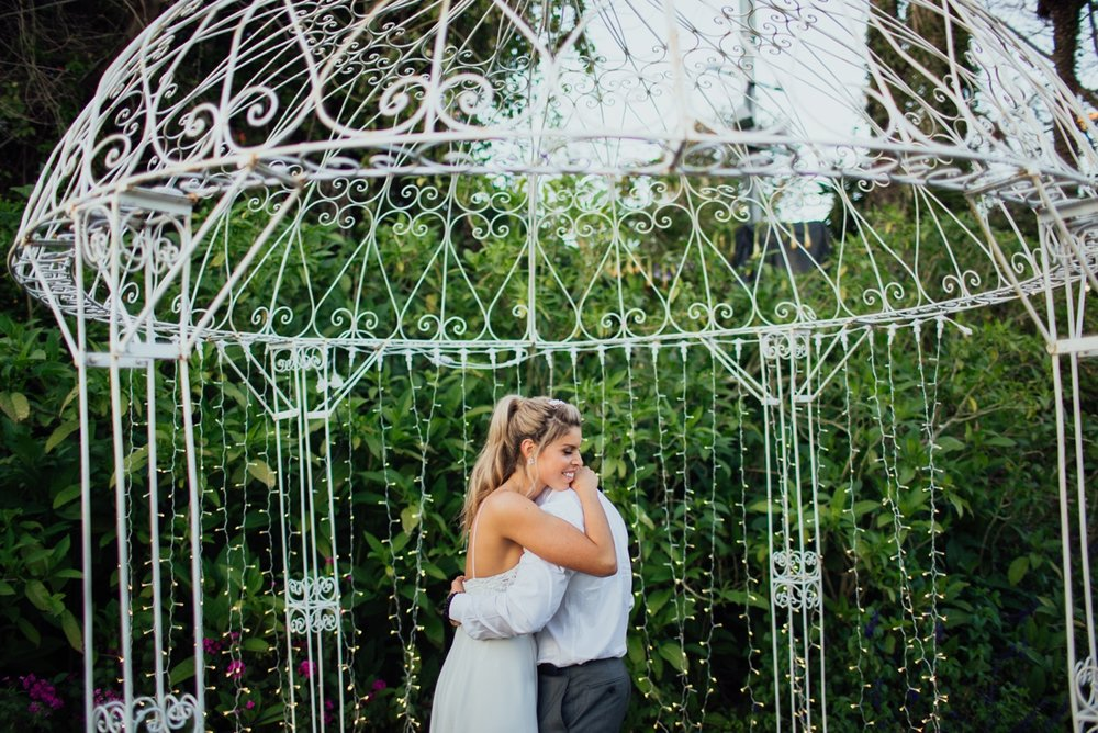ofer-maayan-saba-well-wedding-israel_0033.jpg