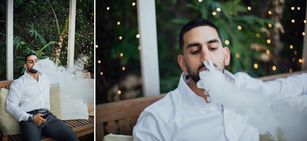 ofer-maayan-saba-well-wedding-israel_0035.jpg