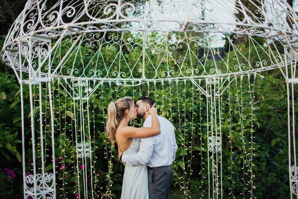 ofer-maayan-saba-well-wedding-israel_0034.jpg