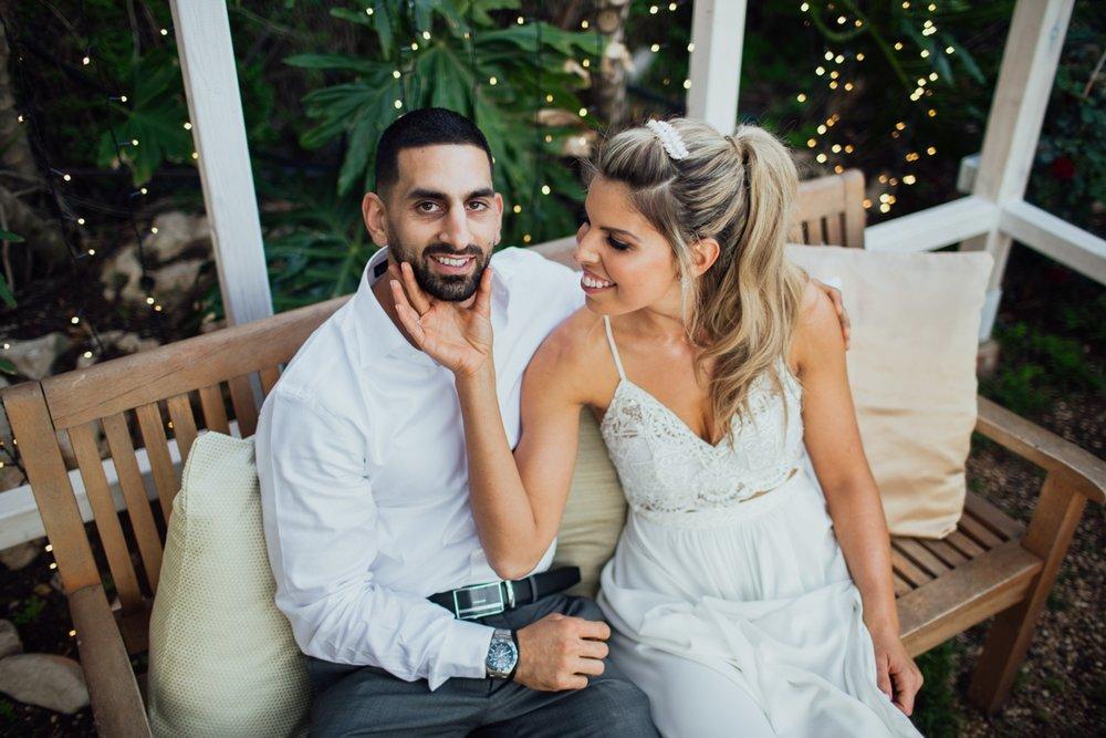 ofer-maayan-saba-well-wedding-israel_0036.jpg