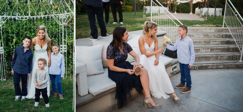 ofer-maayan-saba-well-wedding-israel_0037.jpg