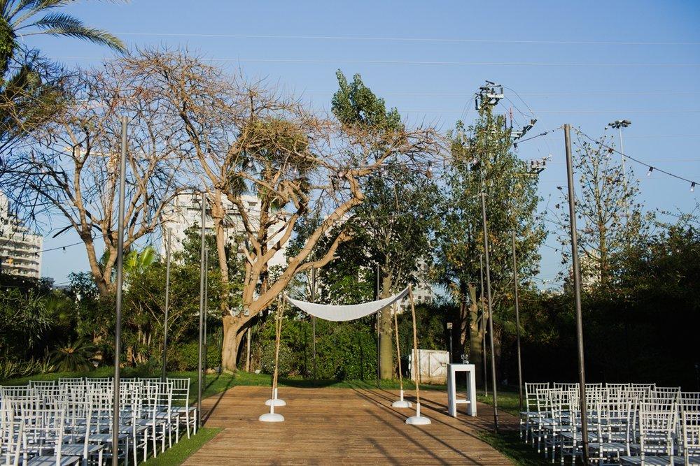 ofer-maayan-saba-well-wedding-israel_0040.jpg
