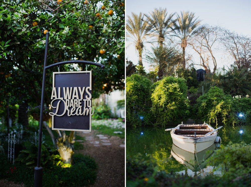 ofer-maayan-saba-well-wedding-israel_0042.jpg