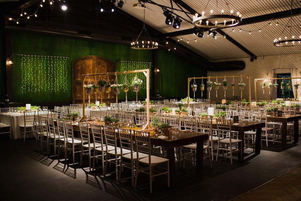 ofer-maayan-saba-well-wedding-israel_0050.jpg