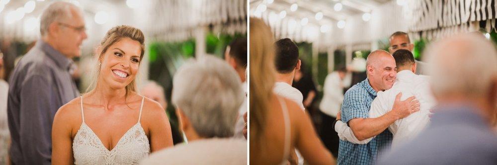 ofer-maayan-saba-well-wedding-israel_0053.jpg