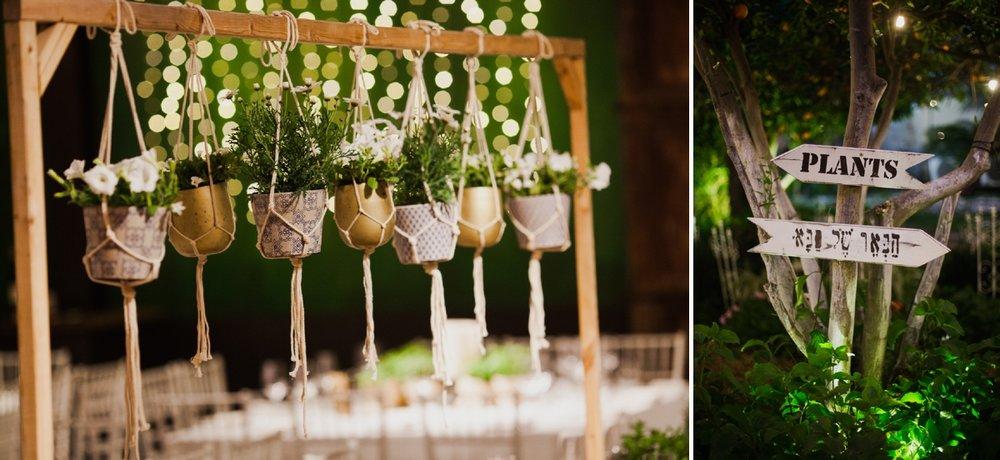 ofer-maayan-saba-well-wedding-israel_0052.jpg