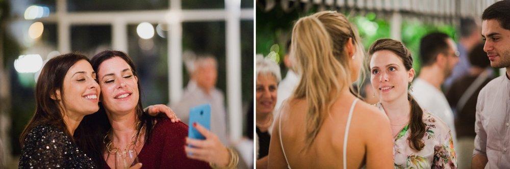 ofer-maayan-saba-well-wedding-israel_0055.jpg