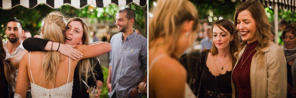 ofer-maayan-saba-well-wedding-israel_0056.jpg