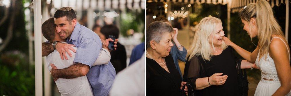 ofer-maayan-saba-well-wedding-israel_0057.jpg