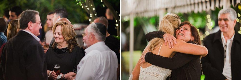 ofer-maayan-saba-well-wedding-israel_0058.jpg
