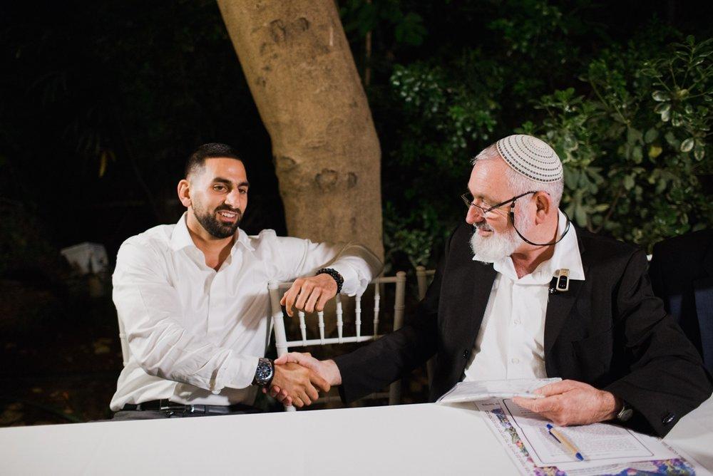 ofer-maayan-saba-well-wedding-israel_0062.jpg
