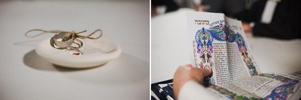 ofer-maayan-saba-well-wedding-israel_0064.jpg