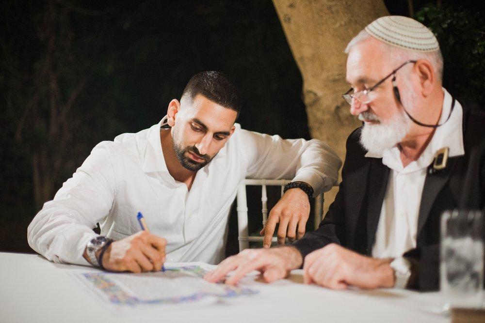 ofer-maayan-saba-well-wedding-israel_0065.jpg
