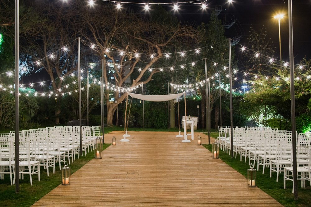 ofer-maayan-saba-well-wedding-israel_0066.jpg