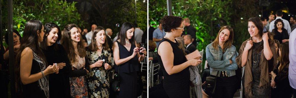 ofer-maayan-saba-well-wedding-israel_0069.jpg