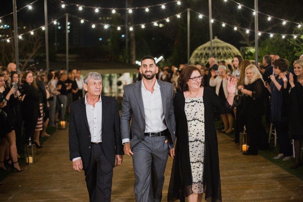 ofer-maayan-saba-well-wedding-israel_0070.jpg