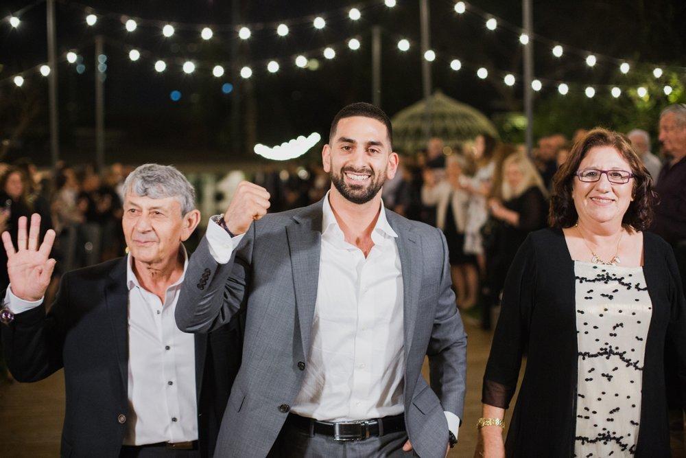 ofer-maayan-saba-well-wedding-israel_0071.jpg