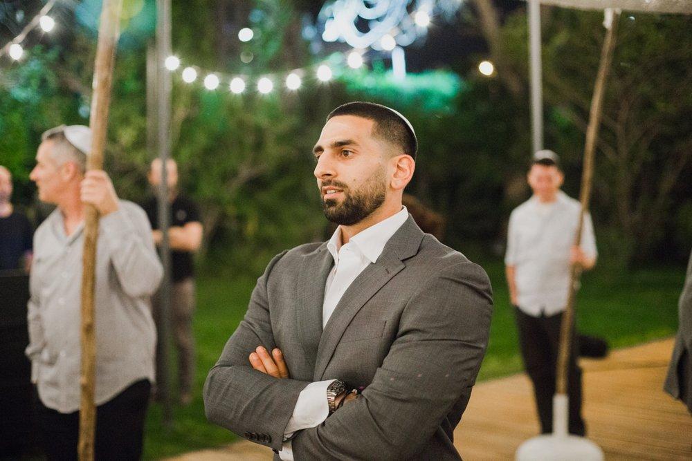 ofer-maayan-saba-well-wedding-israel_0073.jpg