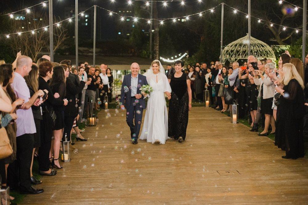 ofer-maayan-saba-well-wedding-israel_0074.jpg
