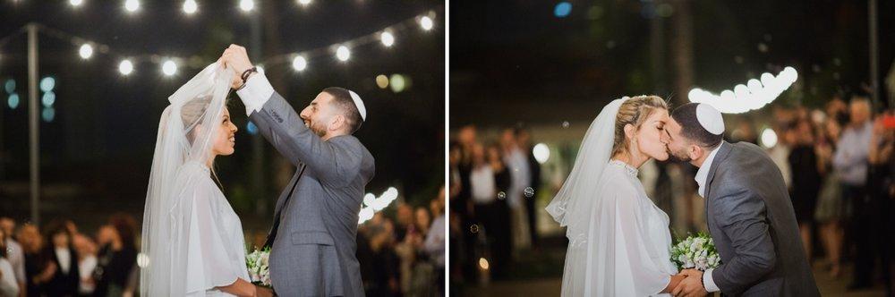 ofer-maayan-saba-well-wedding-israel_0076.jpg