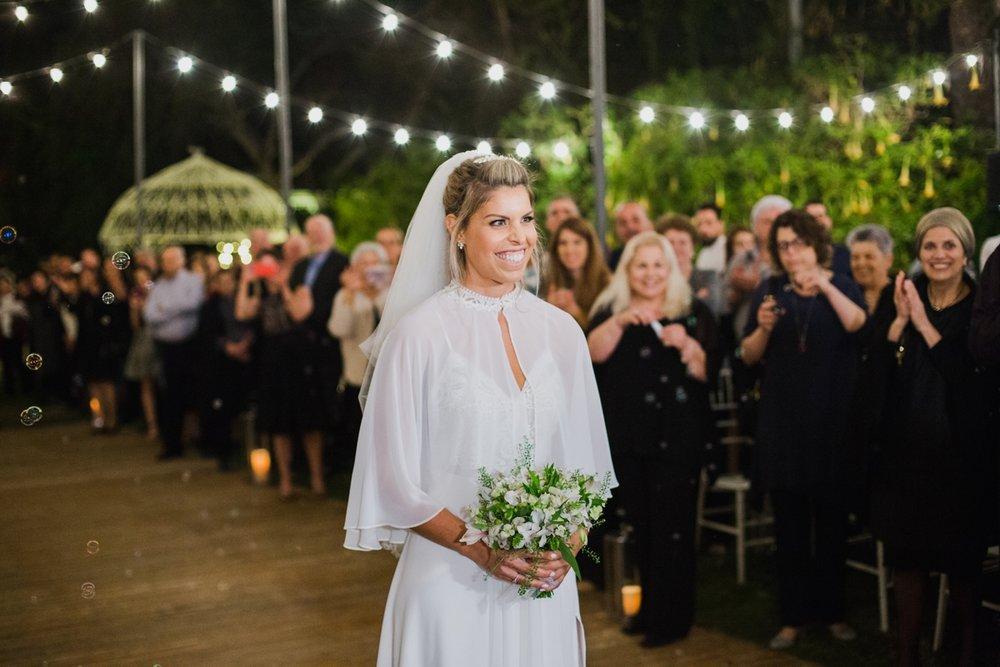ofer-maayan-saba-well-wedding-israel_0075.jpg