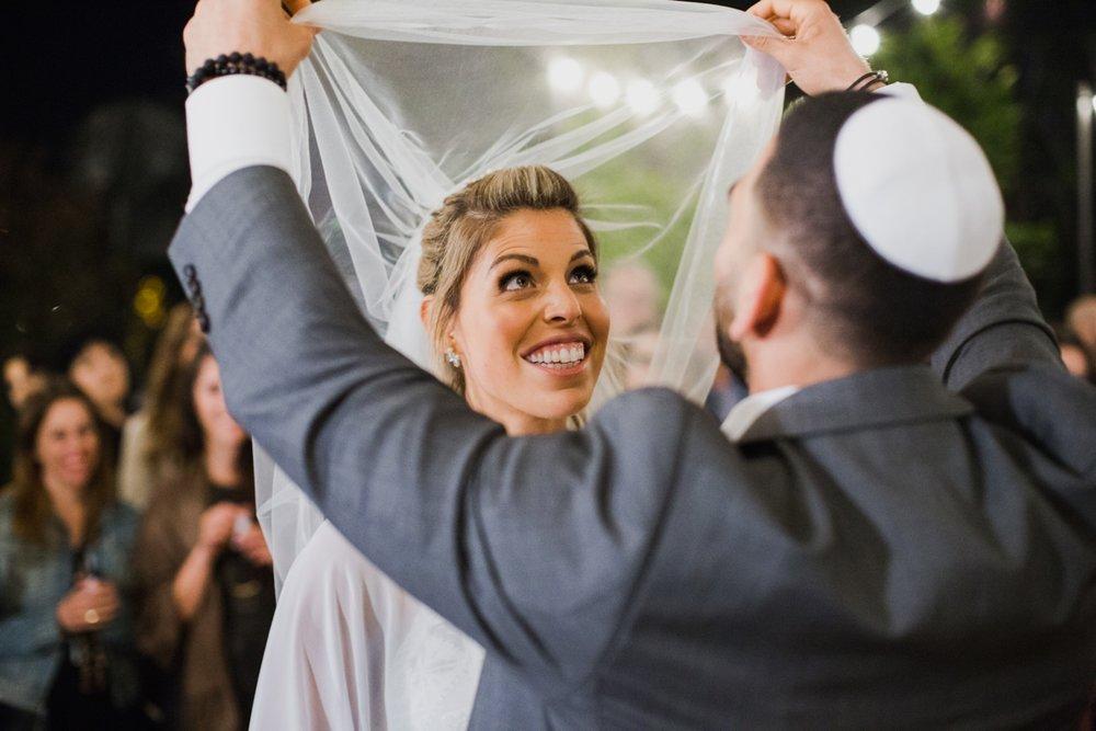 ofer-maayan-saba-well-wedding-israel_0077.jpg