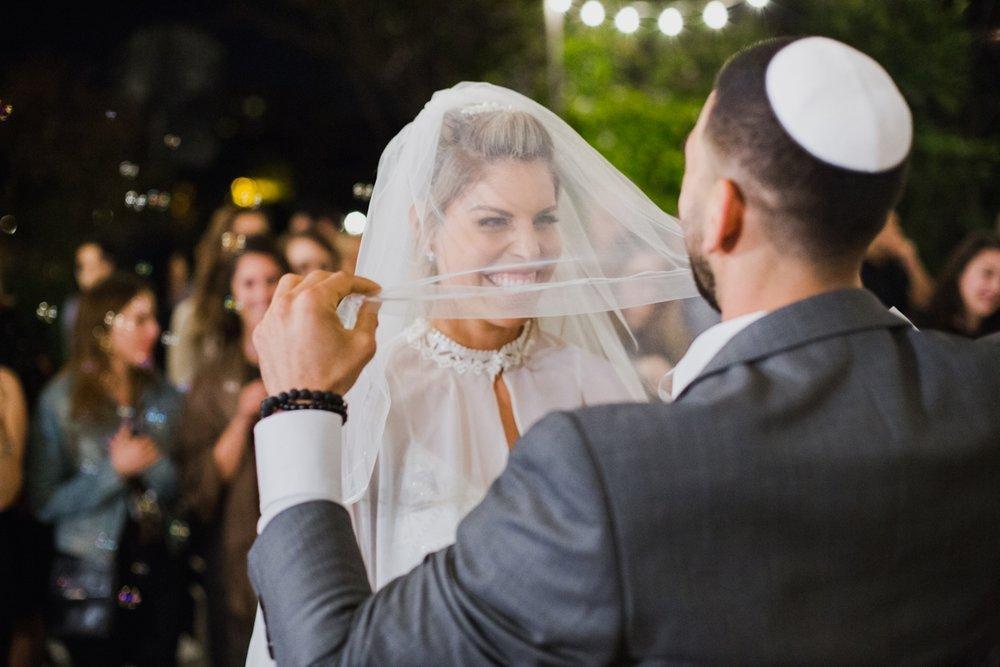 ofer-maayan-saba-well-wedding-israel_0078.jpg