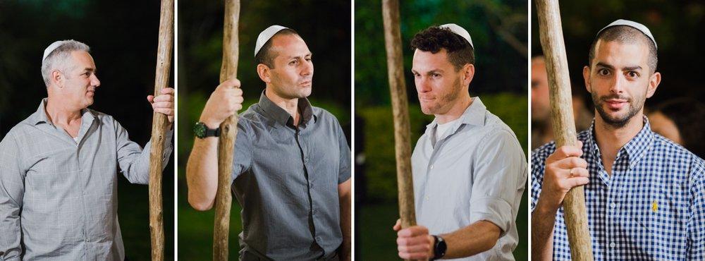 ofer-maayan-saba-well-wedding-israel_0080.jpg