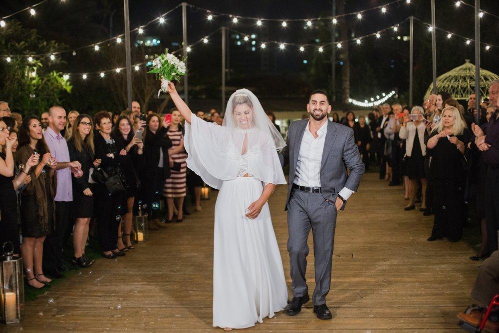 ofer-maayan-saba-well-wedding-israel_0079.jpg