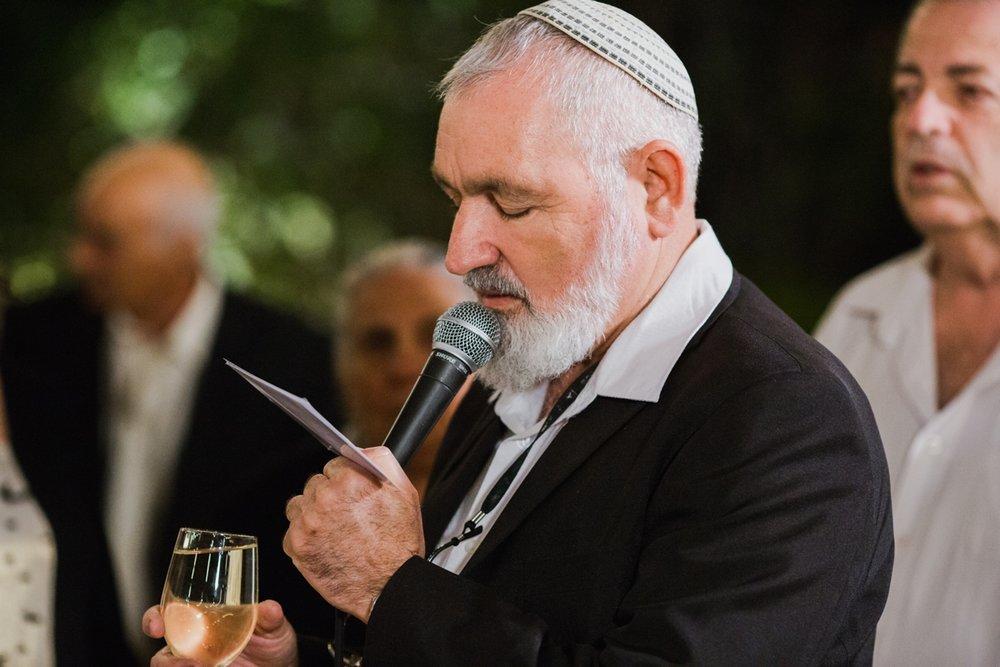 ofer-maayan-saba-well-wedding-israel_0083.jpg