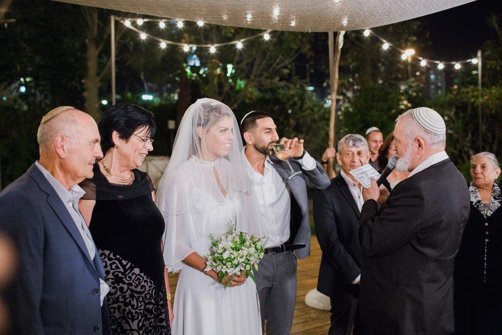 ofer-maayan-saba-well-wedding-israel_0084.jpg