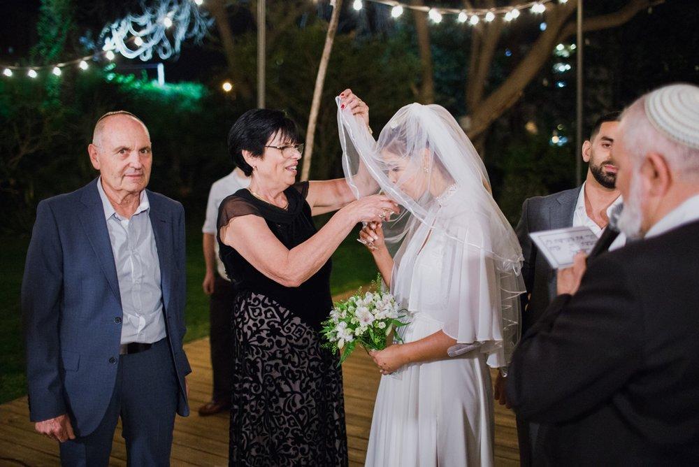 ofer-maayan-saba-well-wedding-israel_0085.jpg