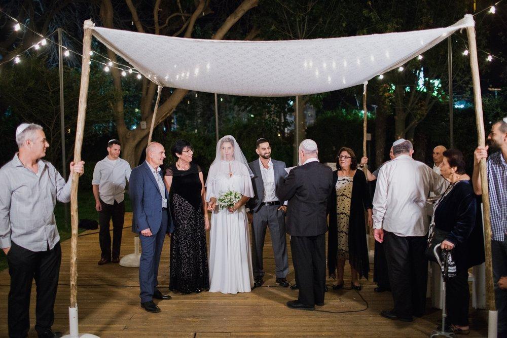 ofer-maayan-saba-well-wedding-israel_0086.jpg