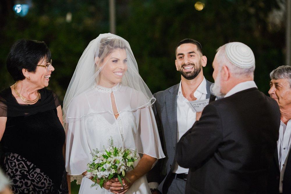 ofer-maayan-saba-well-wedding-israel_0087.jpg