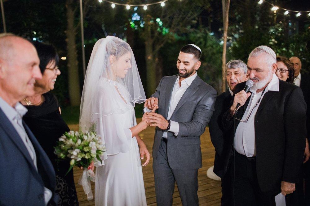 ofer-maayan-saba-well-wedding-israel_0088.jpg
