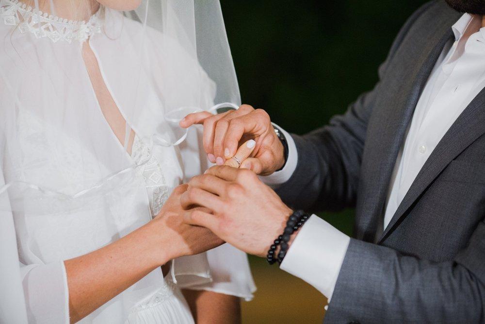 ofer-maayan-saba-well-wedding-israel_0089.jpg
