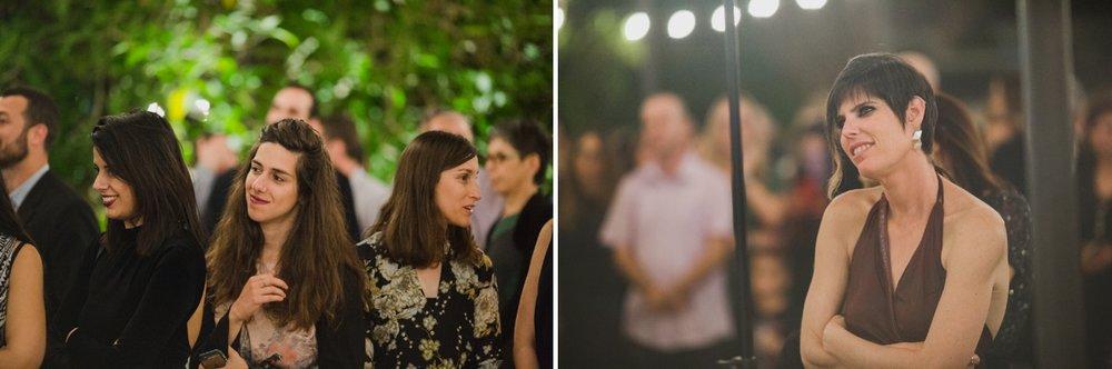 ofer-maayan-saba-well-wedding-israel_0091.jpg