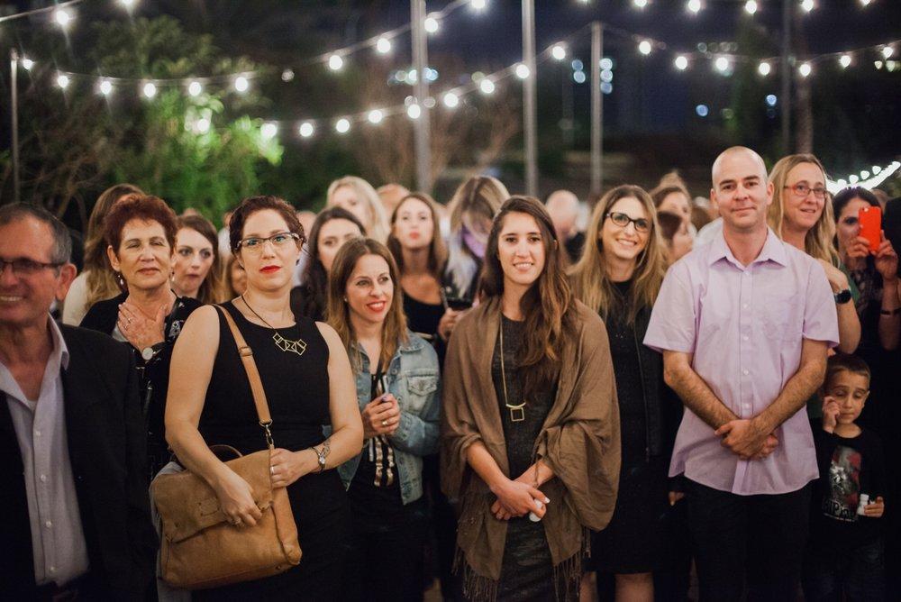 ofer-maayan-saba-well-wedding-israel_0090.jpg