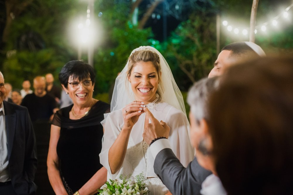 ofer-maayan-saba-well-wedding-israel_0093.jpg