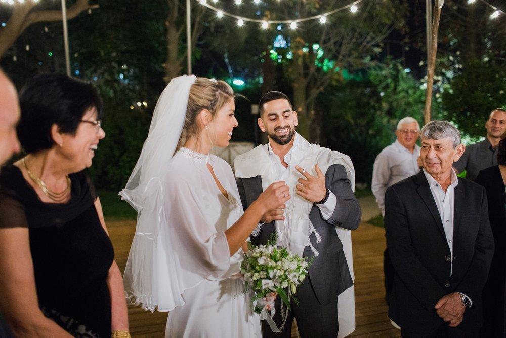 ofer-maayan-saba-well-wedding-israel_0094.jpg