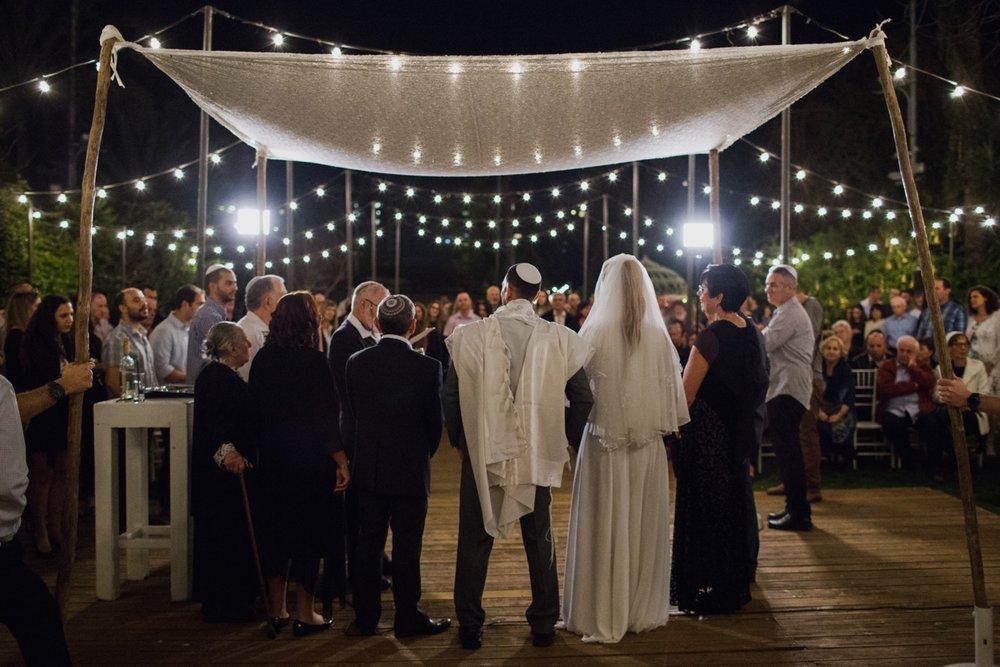 ofer-maayan-saba-well-wedding-israel_0095.jpg