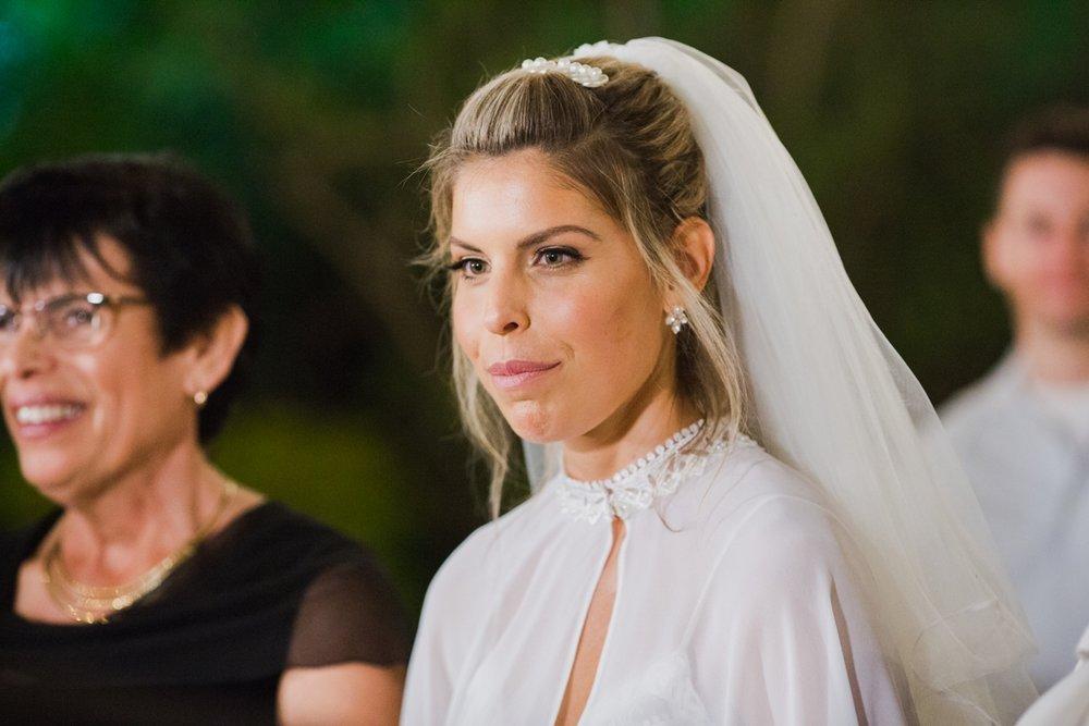 ofer-maayan-saba-well-wedding-israel_0096.jpg