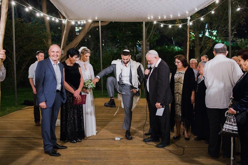 ofer-maayan-saba-well-wedding-israel_0097.jpg