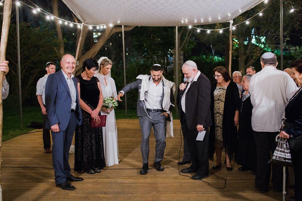 ofer-maayan-saba-well-wedding-israel_0098.jpg