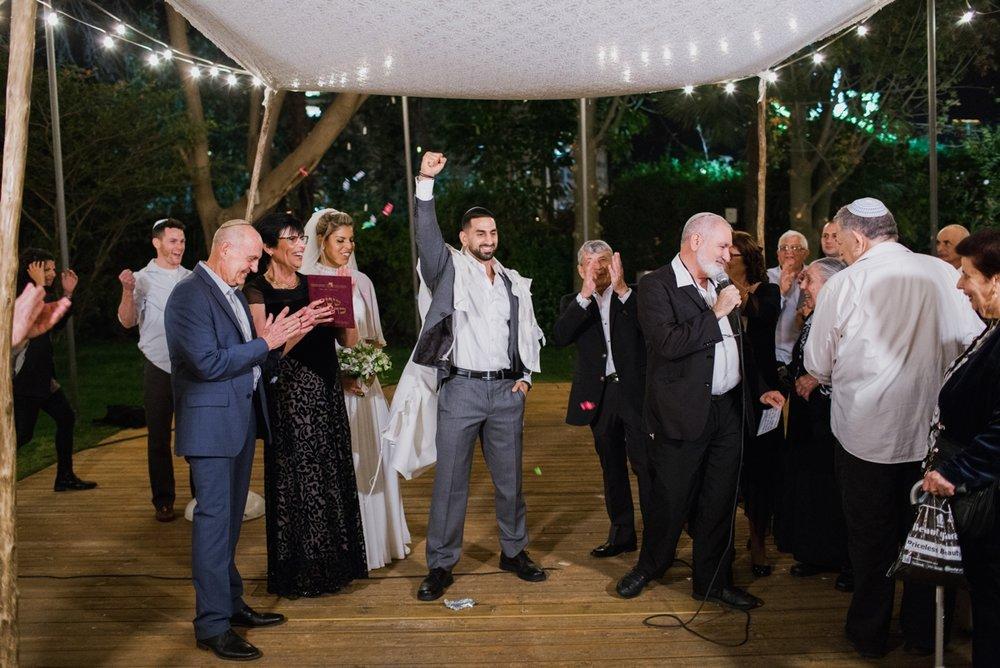 ofer-maayan-saba-well-wedding-israel_0099.jpg