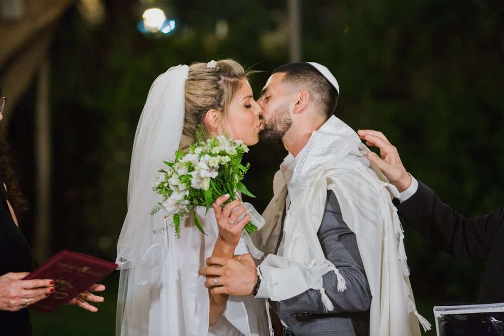 ofer-maayan-saba-well-wedding-israel_0100.jpg