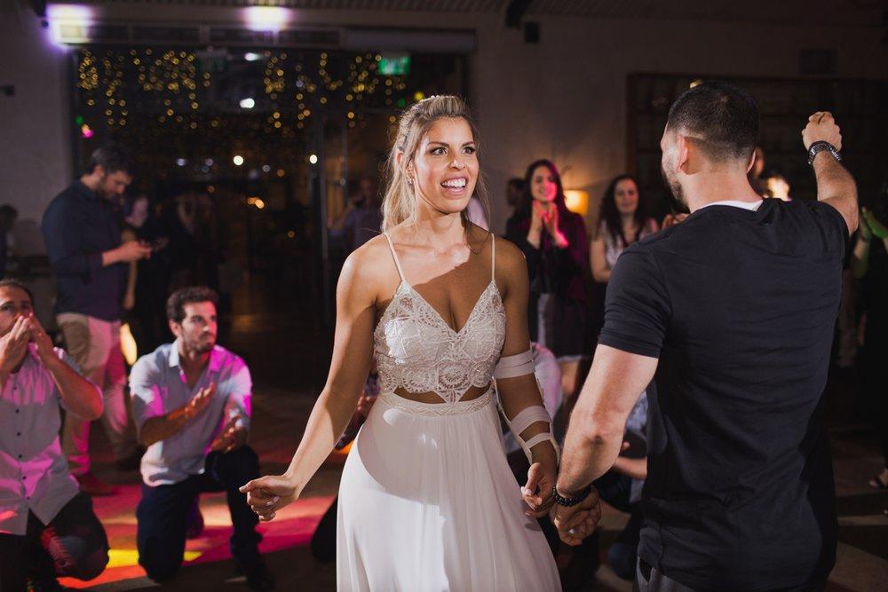 ofer-maayan-saba-well-wedding-israel_0103.jpg