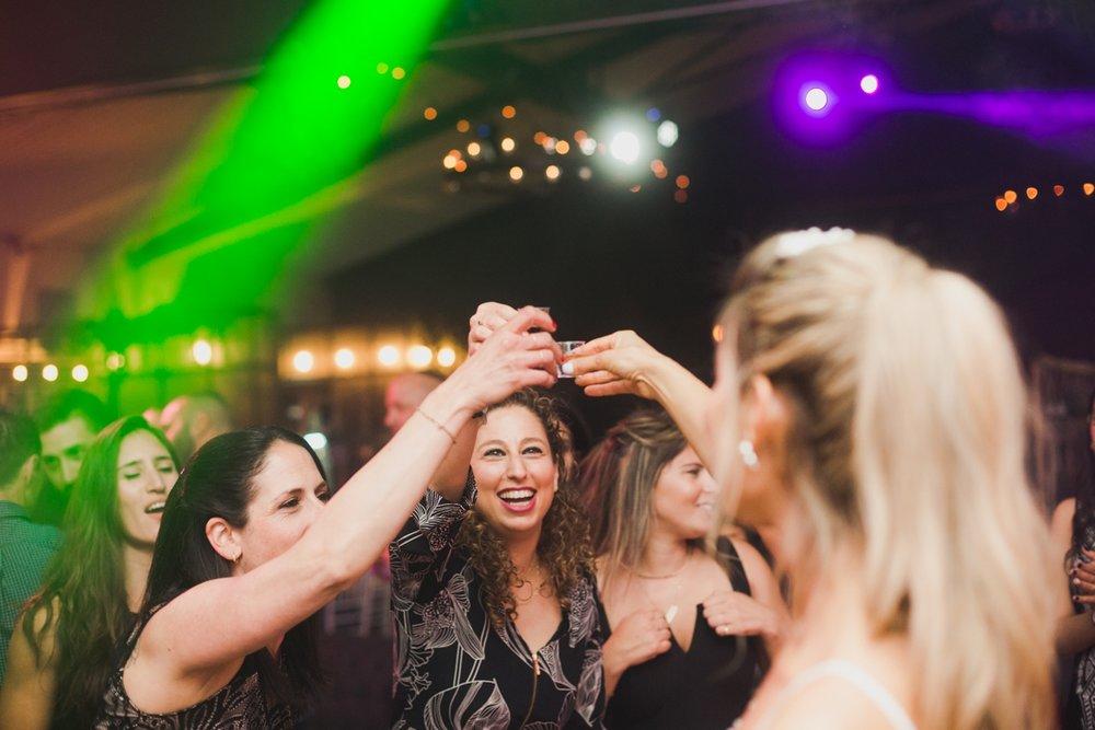 ofer-maayan-saba-well-wedding-israel_0107.jpg