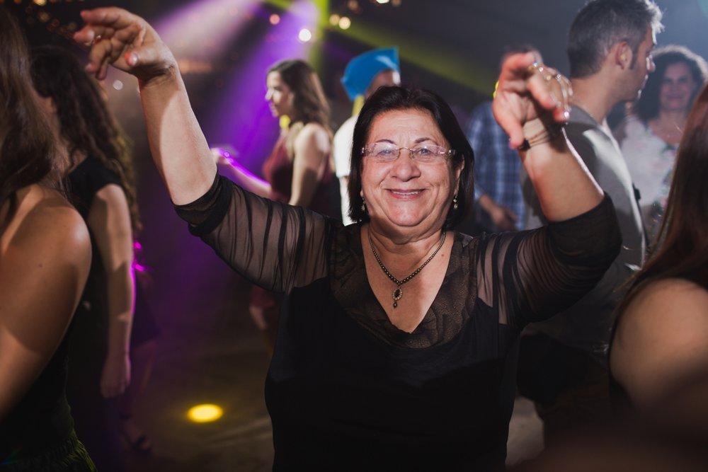 ofer-maayan-saba-well-wedding-israel_0109.jpg